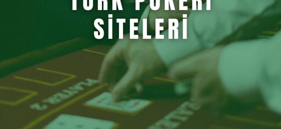 en iyi türk pokeri siteleri